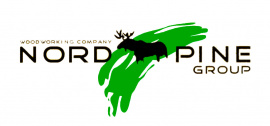 Nord Pine Group